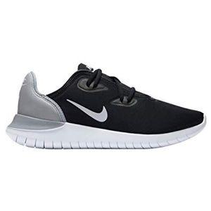 ✔️NIKE Hakata Running Shoe